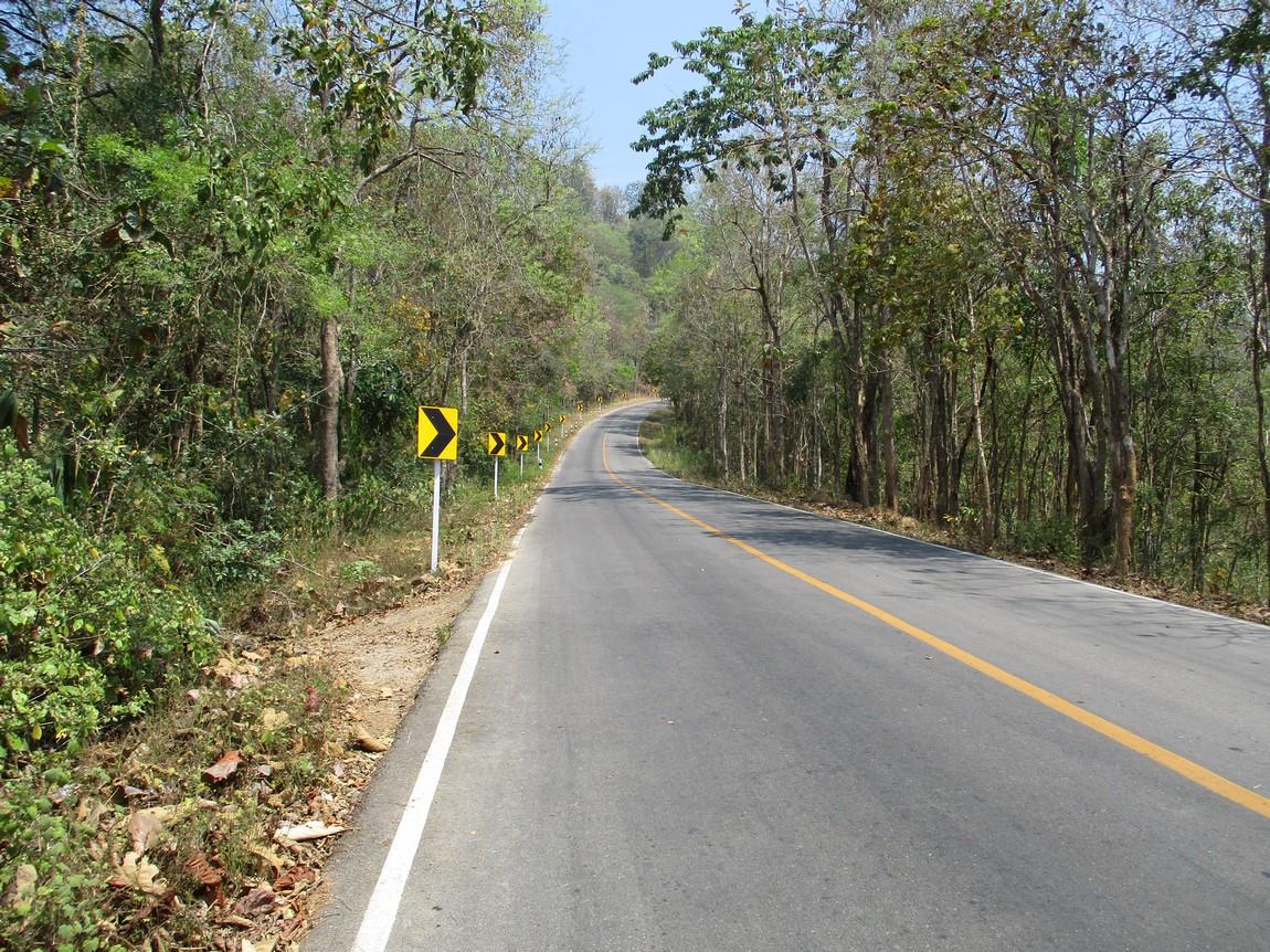 Route-1175-Mae-Ramat-Noi-to-1107 (11).JPG