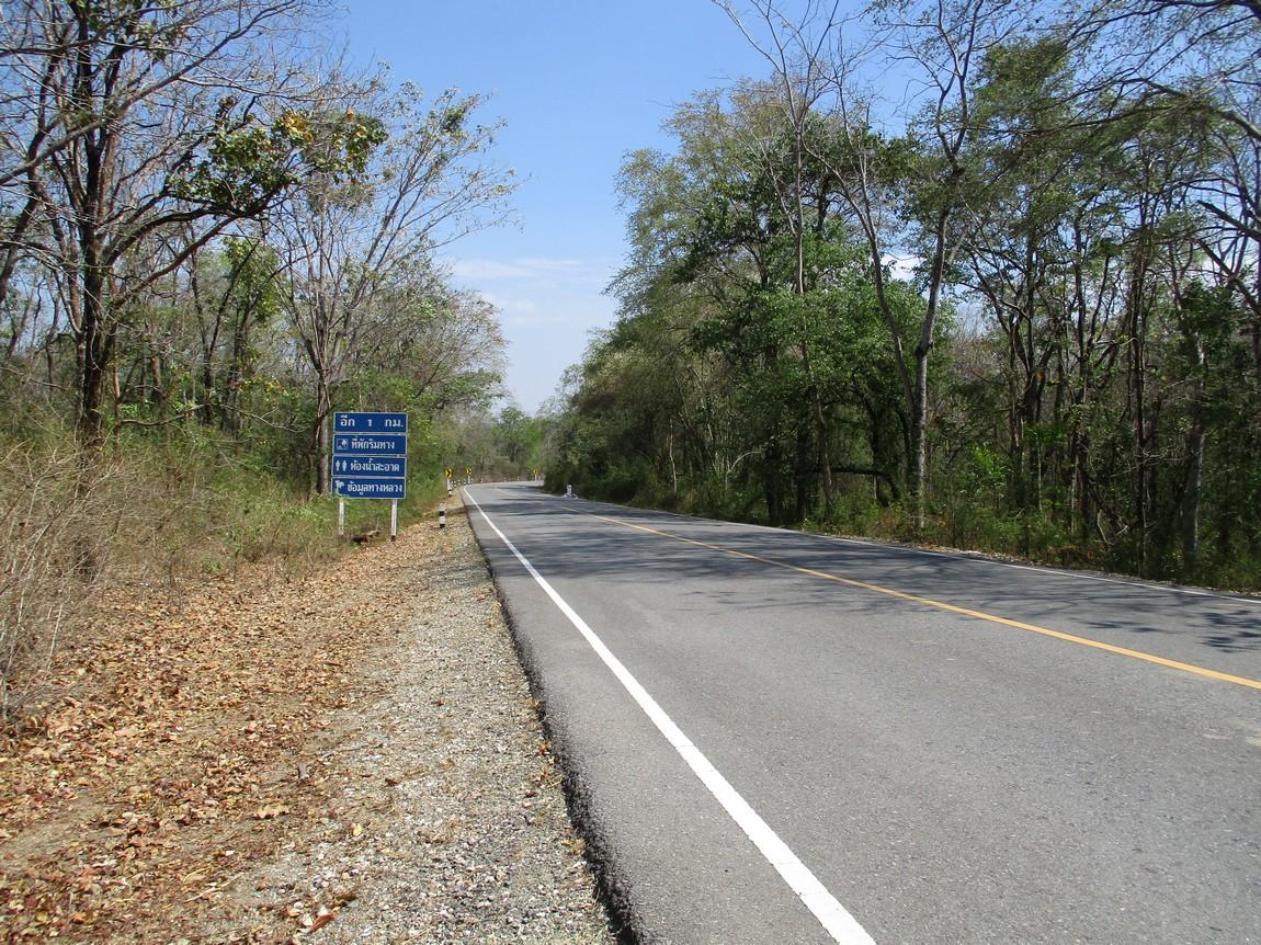 Route-1175-Mae-Ramat-Noi-to-1107 (7).JPG