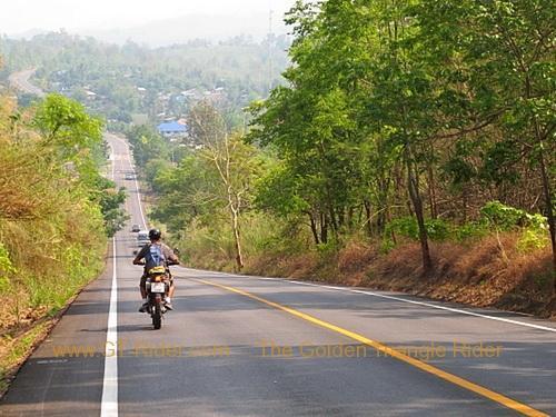 route-1178-na-wai-arunothai.
