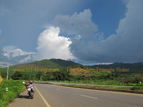 route-118-doi-saket-mae-kachan-001.