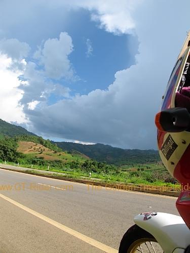 route-118-doi-saket-mae-kachan-003.