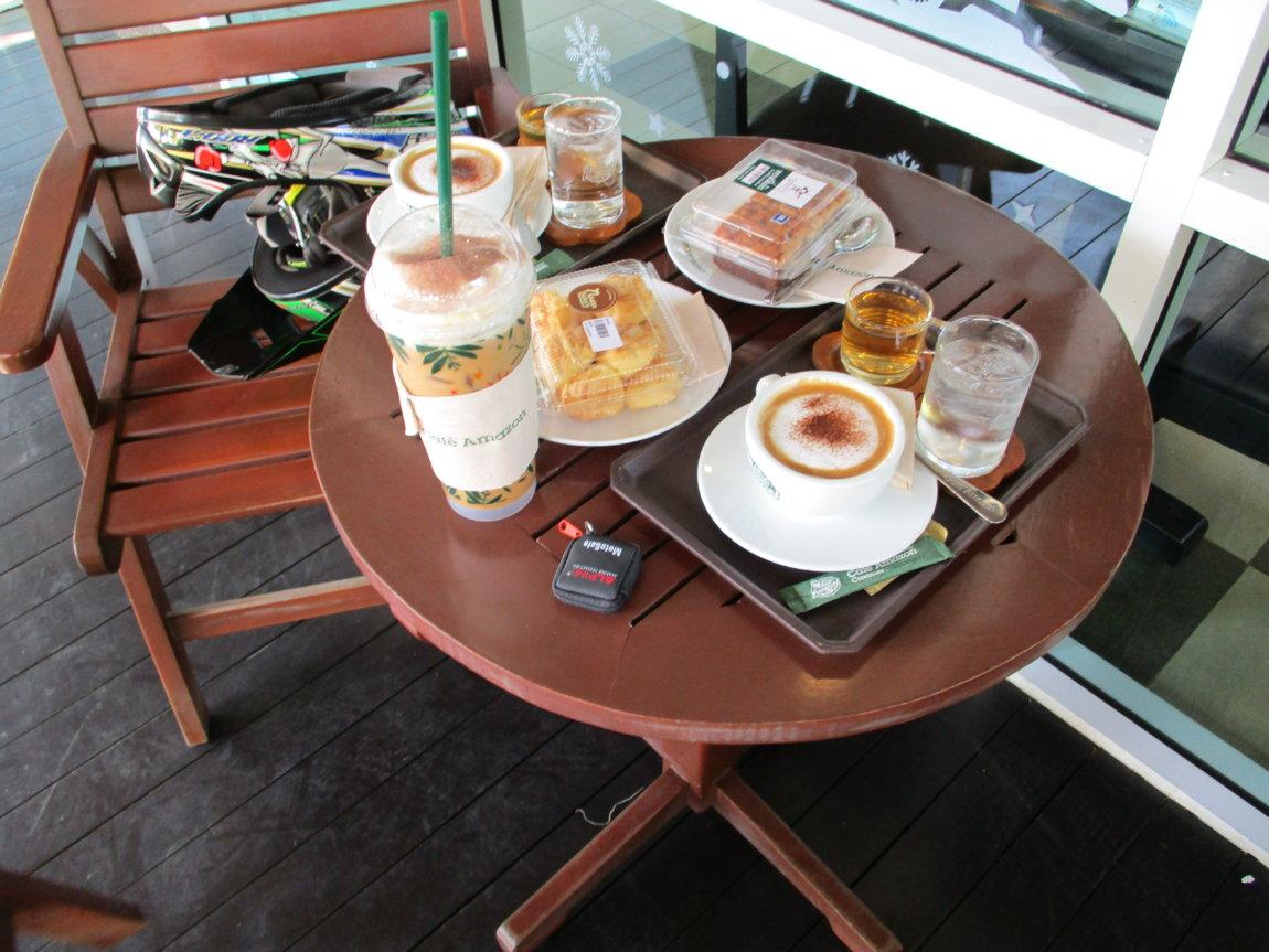 route-12-amazon-cafe.