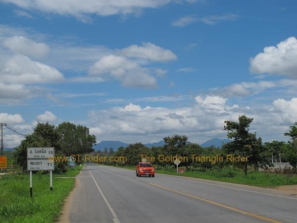 route-120-mae-kachan-phayao-001.