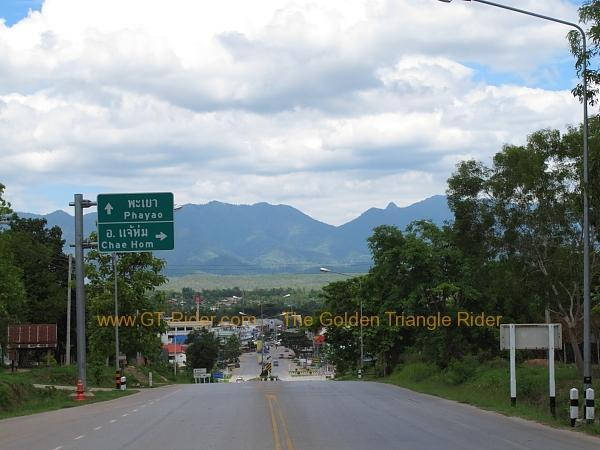 route-120-mae-kachan-phayao-002.