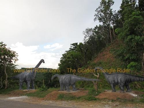 route-120-mae-kachan-phayao-002_0.