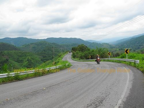 route-1234-kiu-sataa-doi-mae-salong-001.