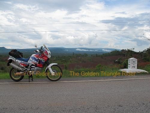 route-2013-nakhan-thai-dan-sai-001.