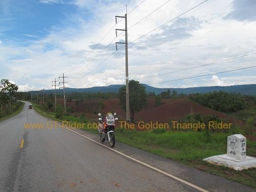 route-2013-nakhan-thai-dan-sai-002.