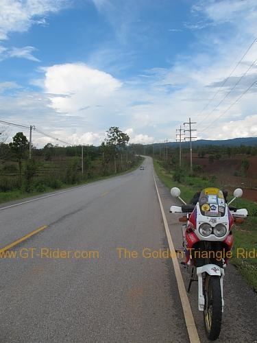 route-2013-nakhan-thai-dan-sai-004.