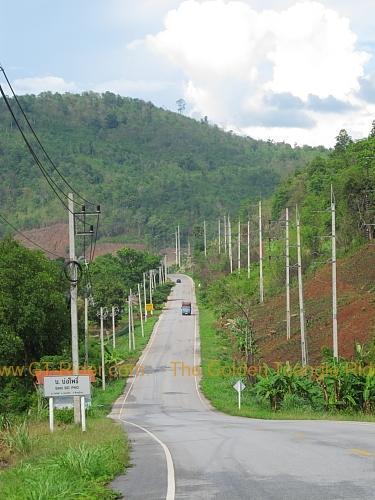 route-2013-nakhan-thai-dan-sai-005.