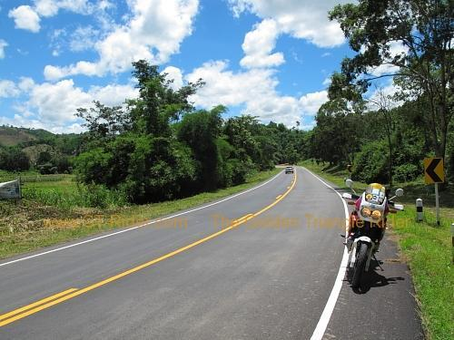 route-203-dan-sai-loei-001.