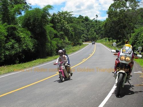 route-203-dan-sai-loei-002.