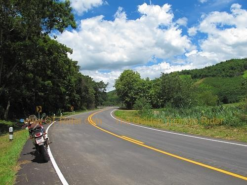 route-203-dan-sai-loei-003.