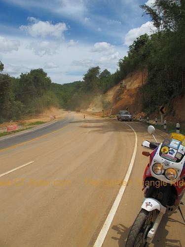 route-203-dan-sai-loei-006.