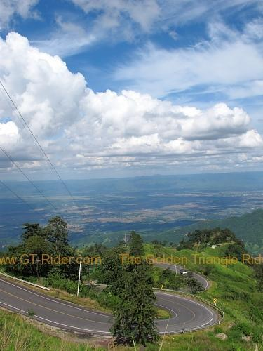 route-2331-the-phu-hin-rongkla-road-014.