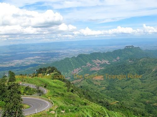 route-2331-the-phu-hin-rongkla-road-017.