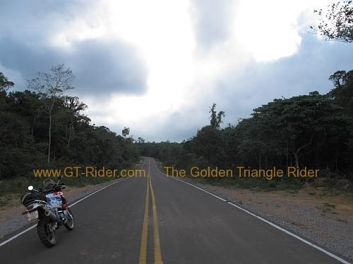 route-2331-the-phu-hin-rongkla-road-031.