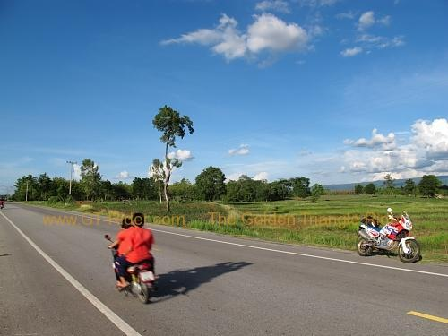 route-2331-the-phu-hin-rongkla-road-034.