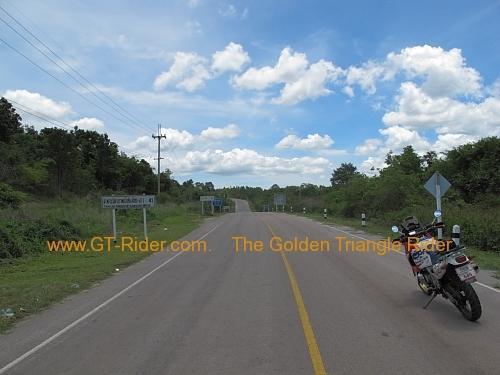 route-2399-phu-rua-tha-li-001.