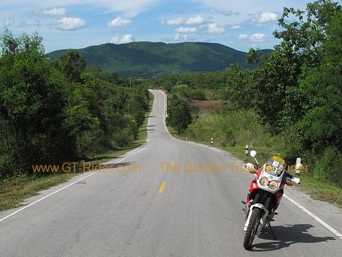 route-2399-phu-rua-tha-li-002.