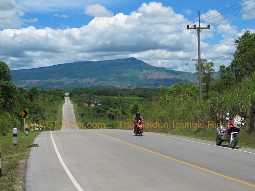 route-2399-phu-rua-tha-li-003.