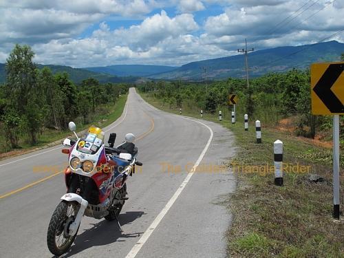 route-2399-phu-rua-tha-li-005.