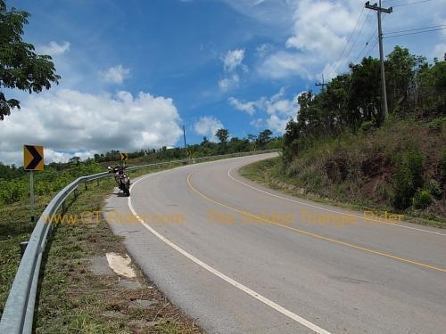 route-2399-phu-rua-tha-li-006.