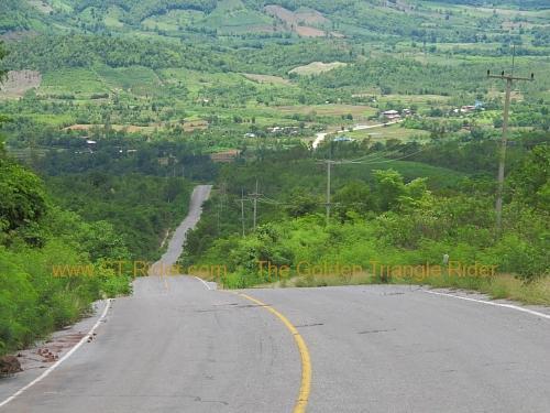 route-2399-phu-rua-tha-li-010.