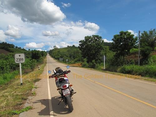 route-2399-phu-rua-tha-li-014.