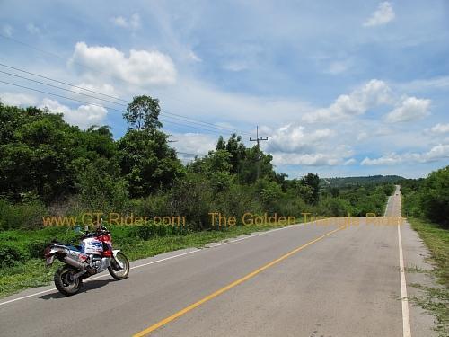 route-2399-phu-rua-tha-li-015.
