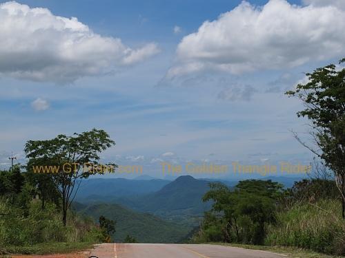 route-2399-phu-rua-tha-li-017.