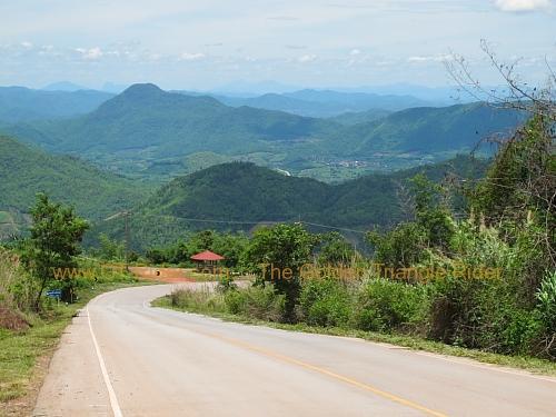 route-2399-phu-rua-tha-li-018.