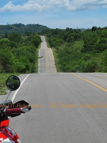 route-2399-phu-rua-tha-li-019.