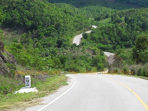 route-2399-phu-rua-tha-li-022.