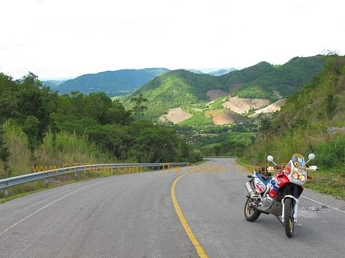 route-2399-phu-rua-tha-li-023.