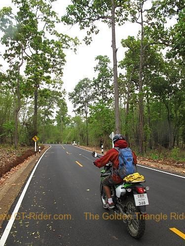 route-3038-ling-luang-nam-loo-0021.