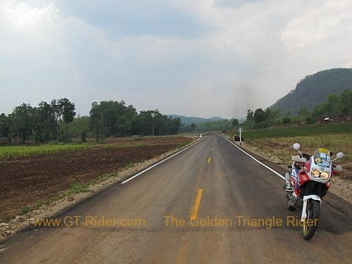 route-3038-ling-luang-nam-loo-0031.