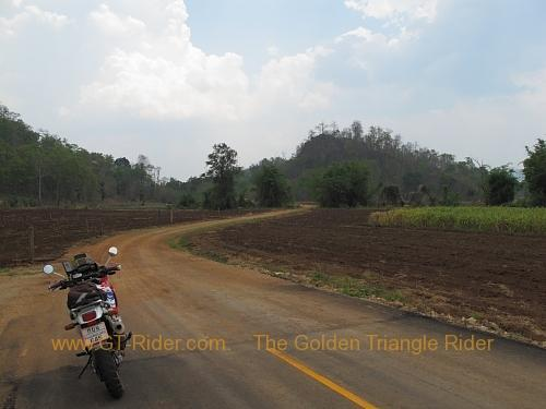route-3038-ling-luang-nam-loo-0041.
