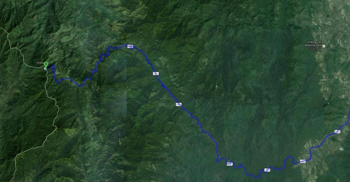 Route1117ToChongYen.