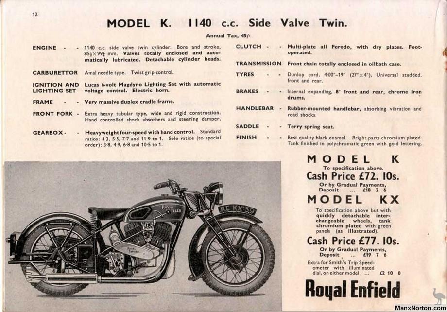 Royal-Enfield-1939-10.