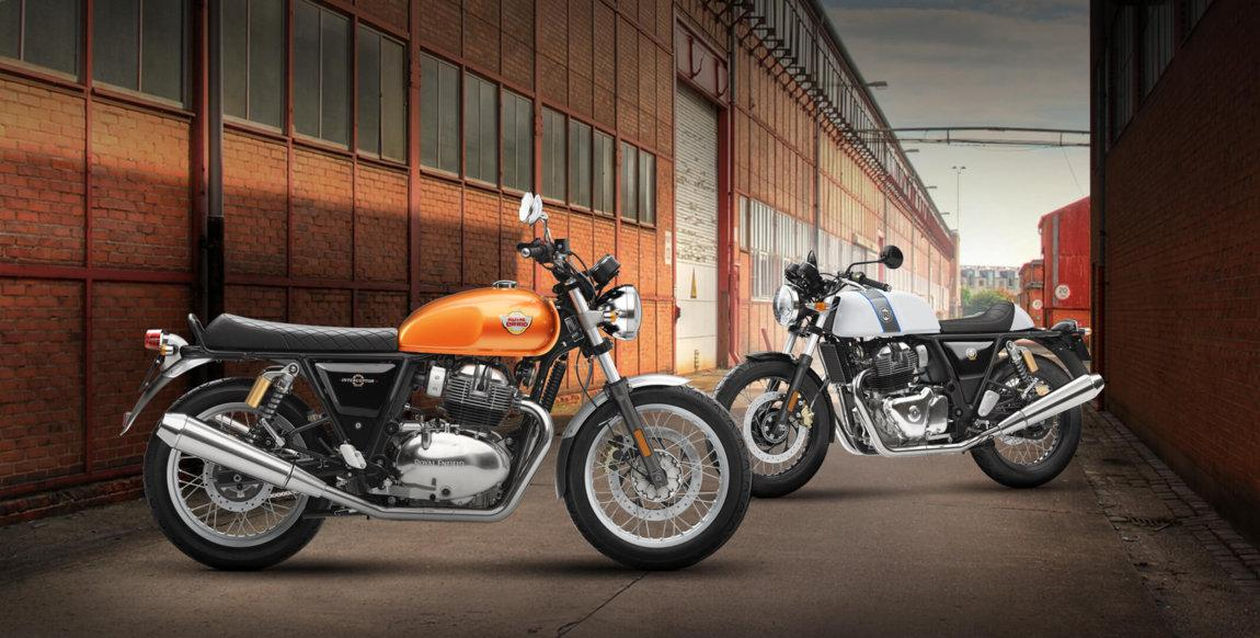 royal-enfield-650-twins.