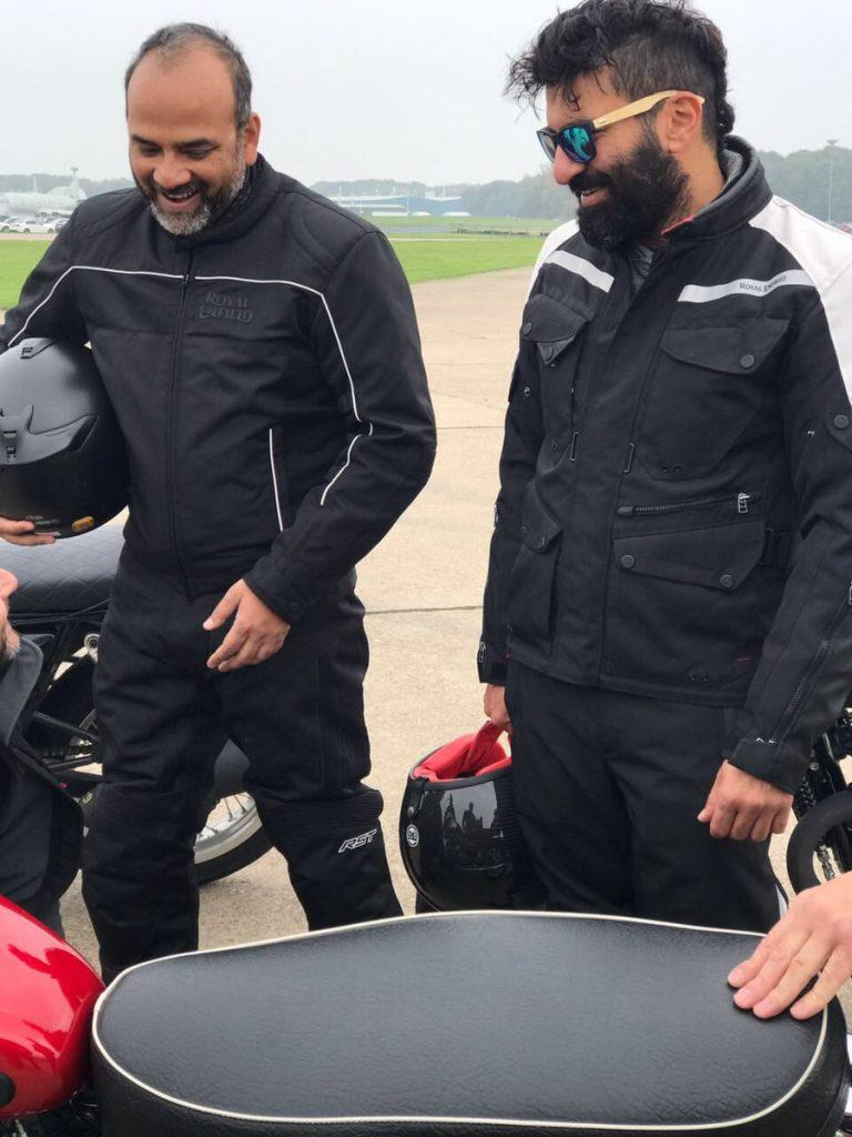 royal-enfield-750cc-interceptor-hints-from-ceo+president.