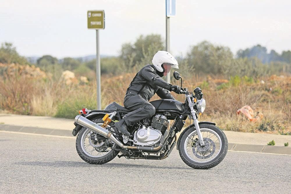 Royal-Enfield-Continental-GT-750-Side.