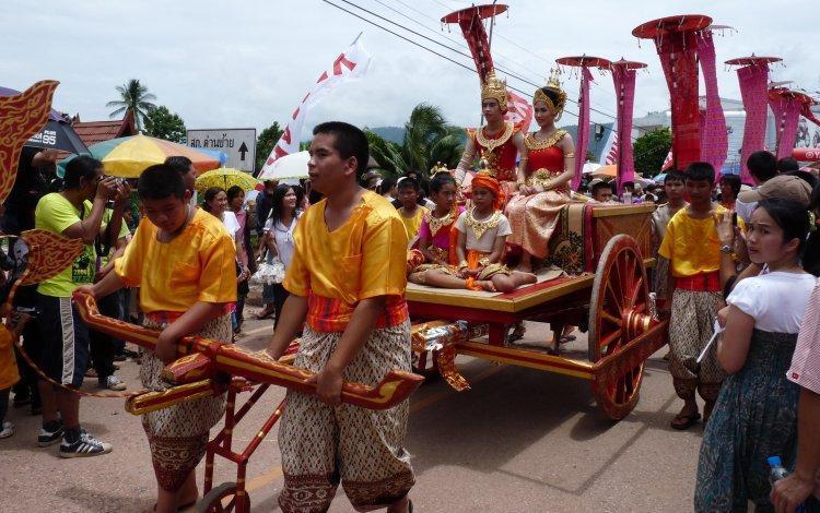 s-dan-sai-phi-ta-khon-2009.