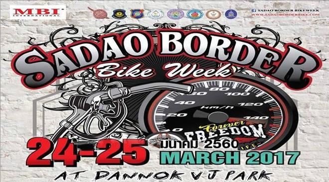 Sadao-Border-Bikeweek-2017.jpg