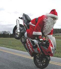 santa_bike.