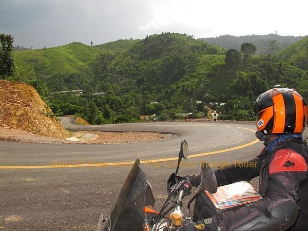 santhiphab-road-nan-002.