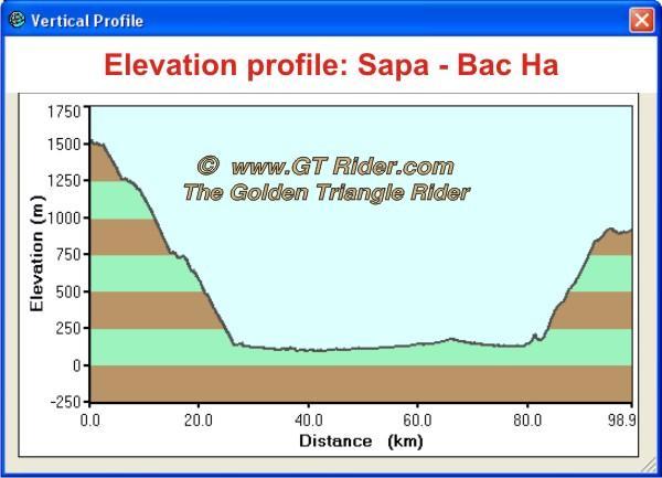 sapa-bacha-hanoi-063.jpg