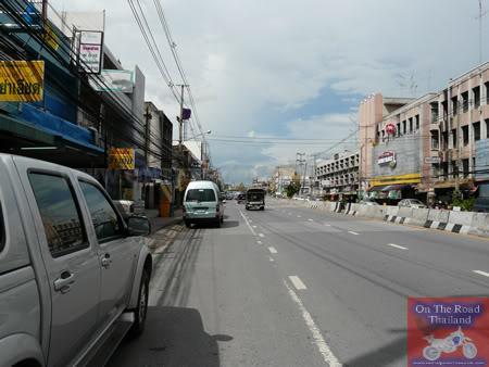 SaraburiStreets2.