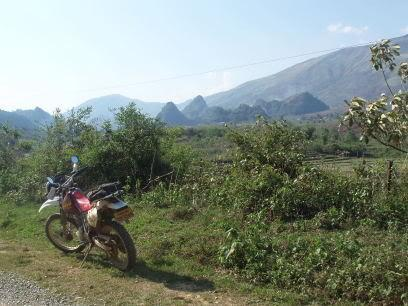 SC5.jpg in My Ride to The Secret Airfield of Long Tieng from  Larry Baraniuk at GT-Rider Motorcycle Forums